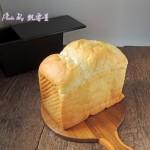 超软吐司(一次发酵)