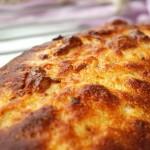 天然酵种土豆乳酪香葱