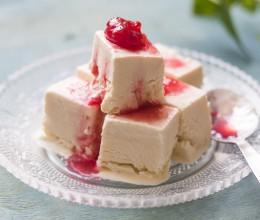 棉花糖酸奶冰激凌