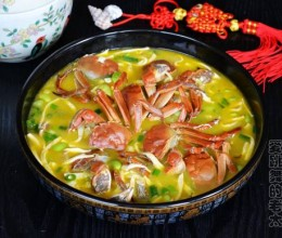 六月黄毛豆煮干丝