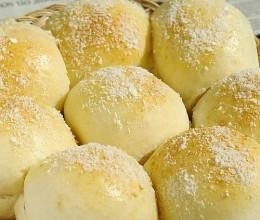 家常小面包