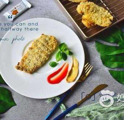 減肥食譜-烤雞排