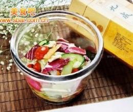 阳光盆盆菜