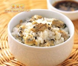 韩国料理系列全攻略