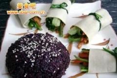 菜谱:炒青虾的做法
