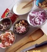 烧菜调味:鸡精PK味精