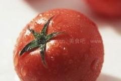 7天7种7色 水果减肥法让你达到最佳的效果