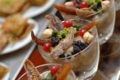 世界著名美食国家之一土耳其