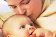 孕妇保持营养均衡状态下要注意别吃哪些水果