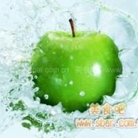 秋季常吃的五種潤燥水果