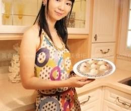 美女厨房:红楼梦中菜