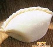各种饺子的包法[详细图解]