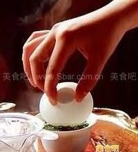 海外吃饭趣俗的做法