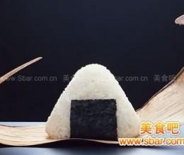 几种异国米饭的做法