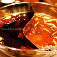 火鍋涮湯藝術