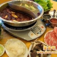 火鍋如何營養與美味兼得