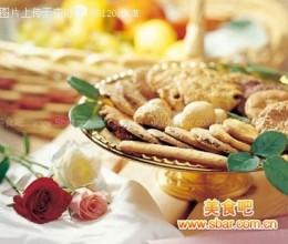 """十一长假主食要""""三化"""""""