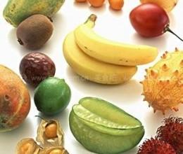 秋季饮食养生的几种方法