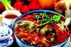 抗衰又强身:红辣椒的神奇力量