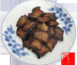 酱油肉的做法