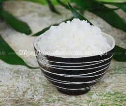 如何保存剩米饭