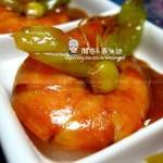 茄汁芹菜(芹菜芹菜)