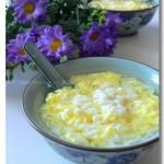 米酒煮鸡蛋(酿酒详细图解)