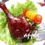 酱鸭(8个窍门让你在家轻松做出酒店级别的美味鸭肉)