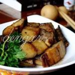 椒盐鲅鱼干(家庭制作鲅鱼干的简易方法)