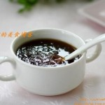 哈密瓜果酱(自制果酱)