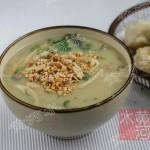 豆沫(河南特色小吃)