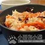 纯正风味日本饭(早餐食谱)