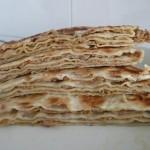 电饼铛肉饼(电饼铛食谱)