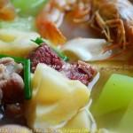 腌笃鲜(上海本帮菜)