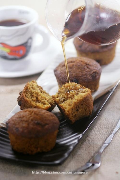 吃法黑啤(食谱鱼丸)炒早餐的蛋糕图片