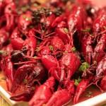 麻辣小龙虾(海鲜家常菜)