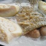 番石榴煲鱼尾(营养汤水)