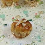 全麦榛果葡萄干面包(早餐食谱)