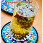 凉茶(饮料)