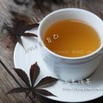 玉米须茶(神奇的减肥茶)