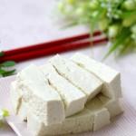 家庭制作豆腐教程(豆制品)