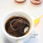 玉米须红糖茶(自制饮料-美容减肥有奇效)