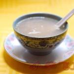 冬瓜水鸭汤(荤菜-消暑解毒,清热养阴)