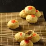 苏式鲜肉月饼(中秋月饼)