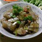 DIY猪蹄冻(荤菜)