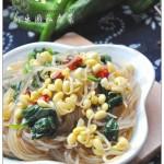 陕西拌菜(素菜)