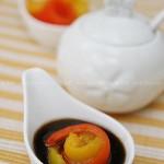 糖醋腌辣椒(素菜)
