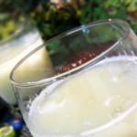 冰糖莲汁饮(饮料)