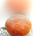 自制宣威火腿月饼(自制中秋月饼)