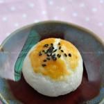 自制酥皮蛋黄月饼(自制中秋月饼)